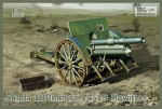 1-35-Skoda-100mm-vz-14-19-Howitzer-optional-metal-barrel-included