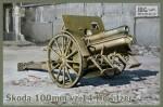 1-35-Skoda-100mm-vz-14-Howitzer