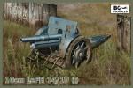 1-35-10cm-LeFH-14-19-t