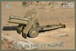 1-35-Obice-da-100-17-Mod-16-Italian-version-of-Skoda-100mm-Howitzer-optional-metal-barrel-included