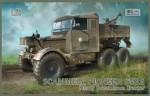 1-35-Scammell-Pioneer-SV2S-Heavy-Breakdown-Tractor