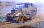 1-35-Scammell-Pioneer-R-100-Artillery-Tractor