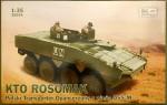 1-35-KTO-Rosomak-w-OSS-M-turret-incl-PE-sets