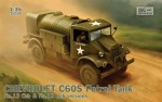 1-35-Chevrolet-C60S-Petrol-Tank-No-12-and-13-Cabs