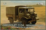 1-35-Chevrolet-C15A-Personnel-L-No-12-and-13-Cabs
