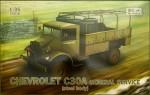 1-35-Chevrolet-C30A-General-service-steel-body