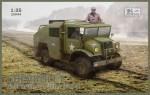 1-35-Chevrolet-Field-Artillery-Tractor-FAT-4
