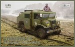 1-35-Chevrolet-Field-Artillery-Tractor-FAT-4
