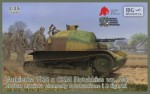 1-35-TKS-Tankette-Hotchkiss-wz-25-and-2-fig-
