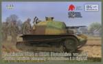 1-35-TKS-Tankette-Hotchkiss-wz-25-and-2-fig-