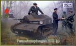 1-35-Panzerkampfwagen-TKS-p