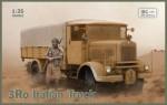 1-35-3Ro-Italian-Truck-w-canvas