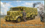1-35-3Ro-Italian-Truck-in-German-Service