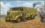 1-35-3Ro-Italian-Truck-in-German-Service