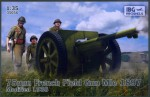 1-35-75mm-French-Field-Gun-Mle-1897-Modified-1938