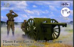 1-35-75mm-Field-Gun-wz-1897-with-crew