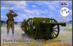1-35-75mm-Field-Gun-wz-1897-with-crew