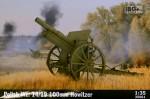 1-35-Polish-Wz-14-19-100mm-Howitzer