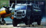 1-35-Bedford-QL-Refueller