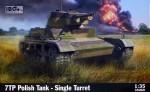 1-35-7TP-Polish-Tank-Single-Turret
