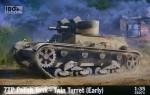 1-35-7TP-Polish-Tank-Twin-Turret-early