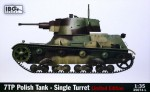 1-35-7TP-Polish-Tank-Single-Turret-with-Crew