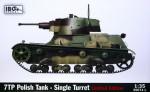 1-35-7TP-Polish-Tank-Single-Turret-with-Crew