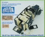 1-35-Einheitsdiesel-Kfz-61-detail-set-resinPE