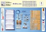 1-35-Bussing-NAG-500-4500-Conversion-and-PE-set-IBG