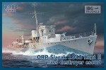 1-700-ORP-Slazak-1943-Hunt-II-w-PE-waterline