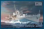 1-700-ORP-Slazak-1943-Hunt-II-w-PE-waterline