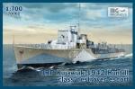 1-700-ORP-Kujawiak-1942-Hunt-II-w-PEwaterline