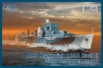 1-700-ORP-Krakowiak-1944-Hunt-II-class-destroyer-escort