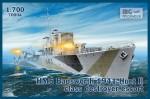 1-700-HMS-Badsworth-1941-Hunt-II-class-destroyer-escort