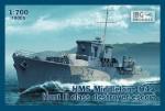 1-700-HMS-Middleton-1943-Hunt-II-class-destroyer-escort