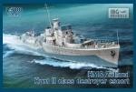 1-700-HMS-Zetland-1942-Hunt-II-class-destroyer-escort