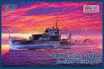 1-700-ORP-Garland-1944-G-class-destroyer-w-PE
