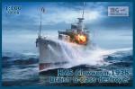 1-700-HMS-Glowworm-1938-British-G-class-destroyer