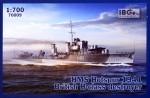 1-700-HMS-Hotspur-1941-British-H-class-detroyer