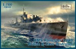 1-700-HMS-Harvester-1943-British-H-class-destroyer