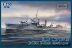 1-700-HMS-Ilex-1942-British-I-class-destroyer