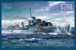 1-700-HMS-Ithuriel-942-British-I-class-destroyer