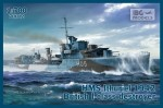 1-700-HMS-Ithuriel-942-British-I-class-destroyer