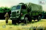 1-72-Bedford-QLD-3-ton-4-x-4-lorry