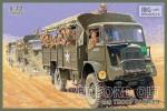 1-72-Bedford-QLT-4x4-Troop-Carrier