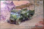 1-72-Bedford-QLR-3-ton-4x4-Fire-Tender