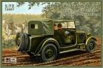 1-72-Polish-Fiat-508-III-Lazik-early-version