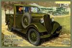 1-72-Polish-Fiat-508-III-Wagon