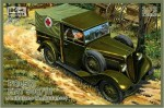 1-72-Polish-Fiat-508-III-Ambulance