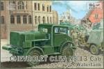 1-72-Chevrolet-C15A-No-Cab-13-Watertank-Back